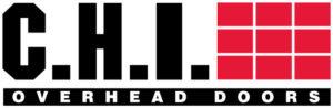 CHI-Overhead-Doors-Logo