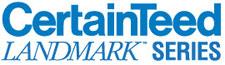 Crtntd_Landmark_logo