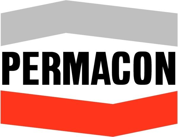 permacon_0_140078