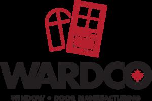 wardco_logo